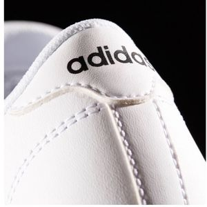 adidas Shoes - adidas Kids' Grade School Baseline Shoes, AW4299
